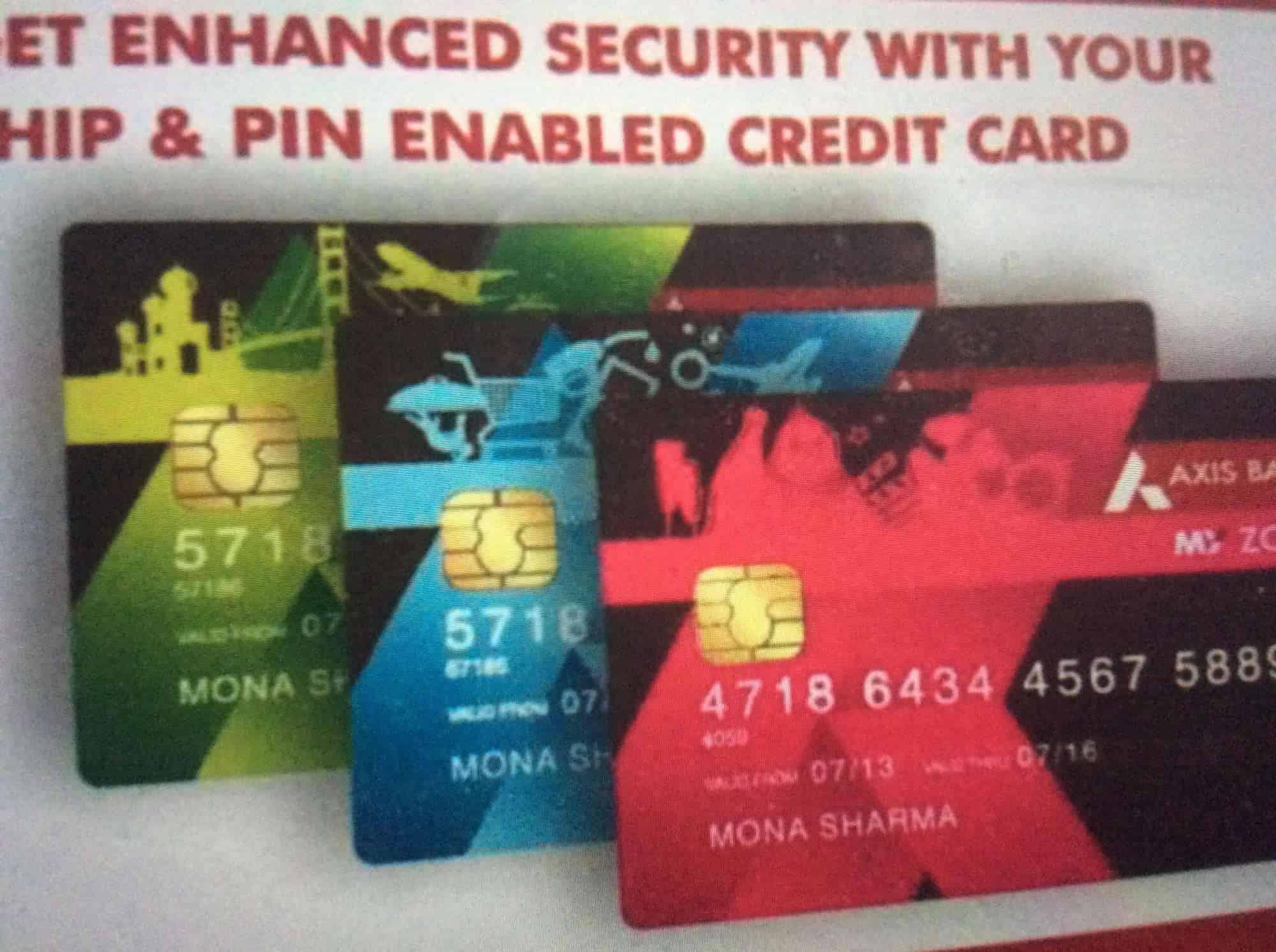 Axis bank credit card dondaparthy credit card agents in axis bank credit card dondaparthy credit card agents in visakhapatnam justdial magicingreecefo Images