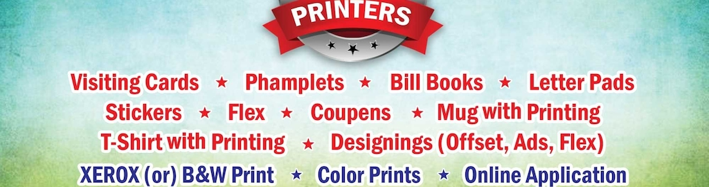 best price printers photos visakhapatnam pictures images