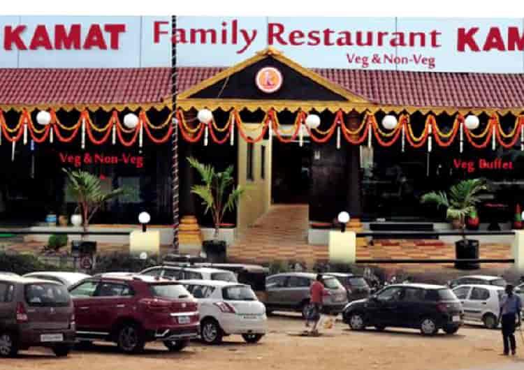 Top 100 Restaurants In Anandapuram Visakhapatnam Best