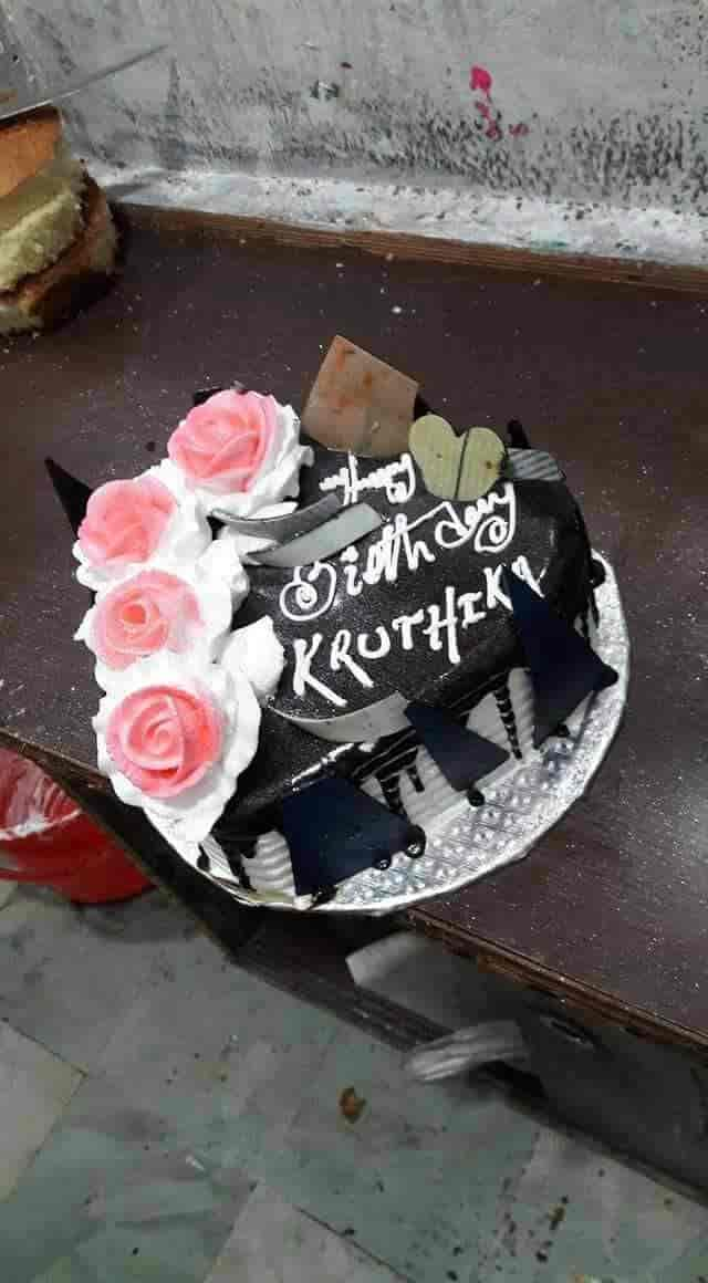 Cake Bank Warangal Pizza Outlets Justdial