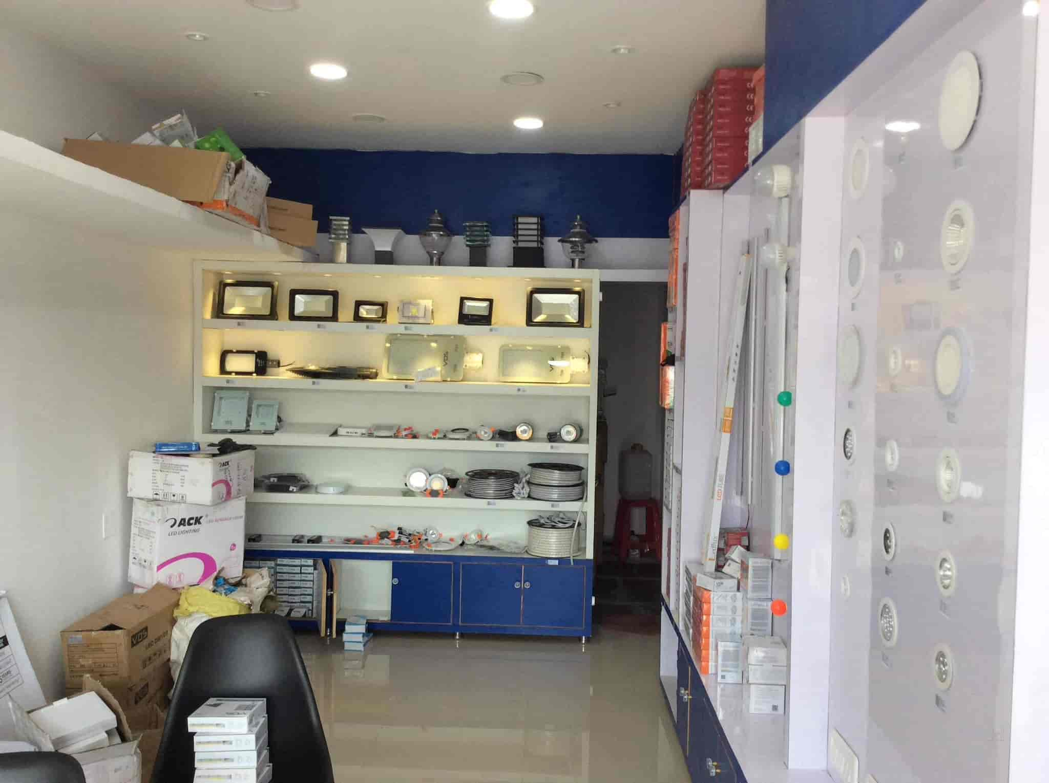 Lumex Led Lighting. Lumex Led Lighting Store Photos, , Warangal  Pictures  \u0026