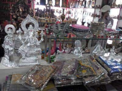 Lepakshi Handicraft Emporium Hanamkonda Handicraft Item Dealers