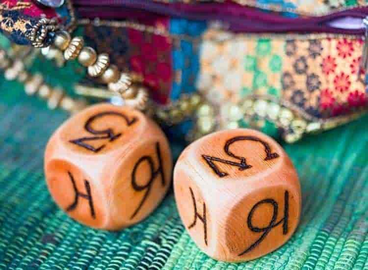 vikram bedi astrologer