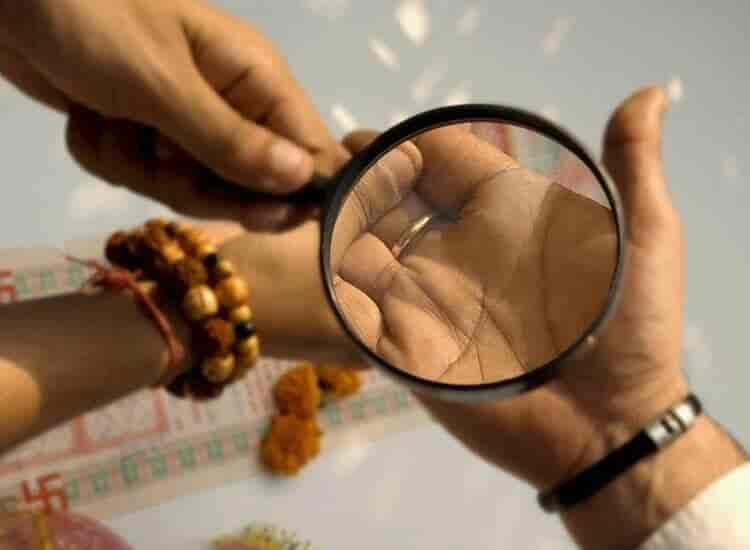 acharya satyananda astrologer