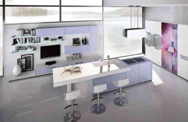 Cucine Lube India (corporate Office) Photos, Mehrauli Gurgaon Road ...
