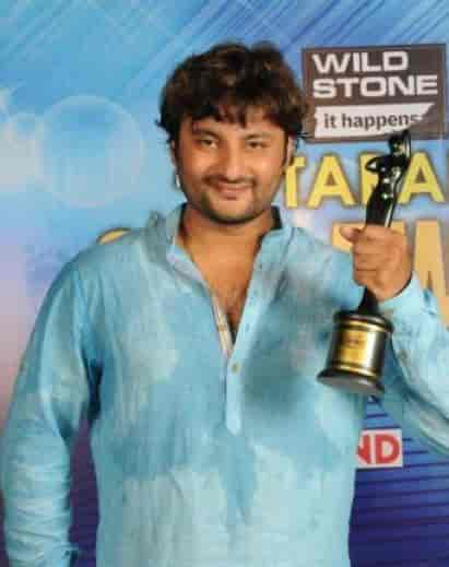 anubhav mohanty house address