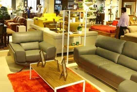 Evok Mega Home Store Photos, Sector 35, Delhi-NCR- Pictures ...