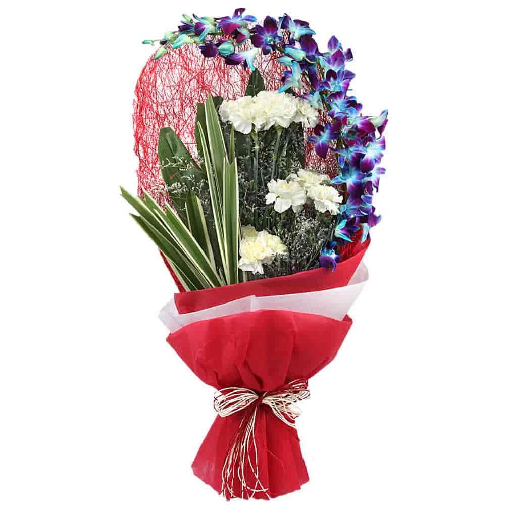Order Send Flowers Online Send Flowers To India