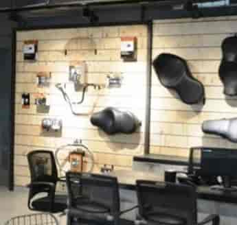 harley davidson corporate office. product view harley davidson motor company india pvt ltd corporate office photos