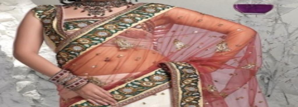 d5ae4575e8 Sri Narsing Cloth Emporium Pvt Ltd