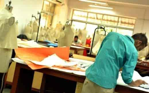 National Institute Of Fashion Technology Madhapur Hyderabad