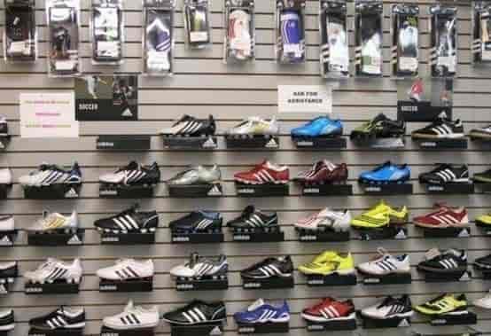 adidas shoes store in kolkata