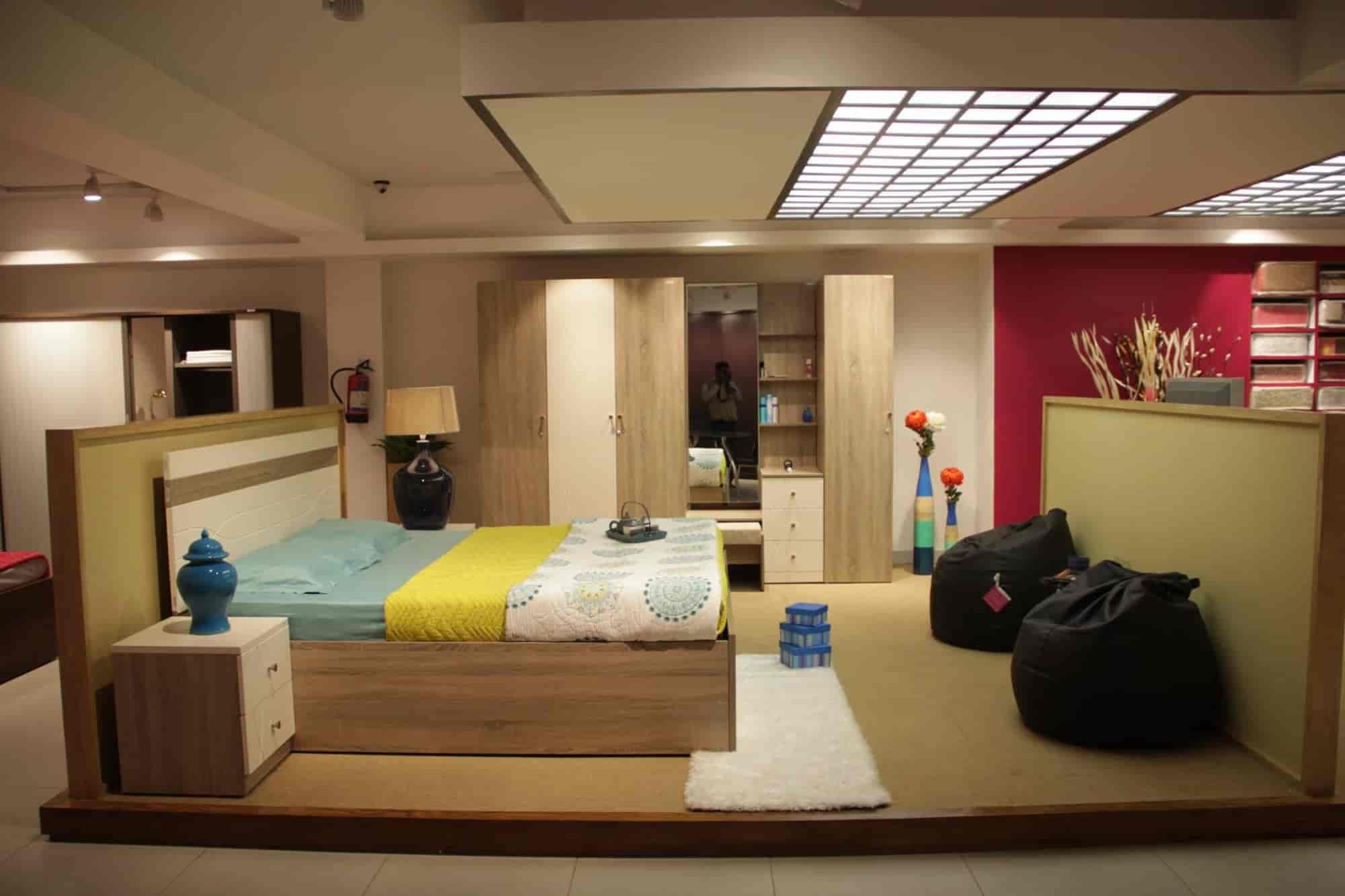 Furniture Customer Care