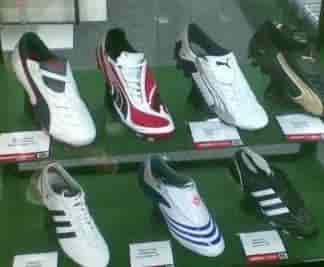 adidas outlet store adidas factory outlet parel