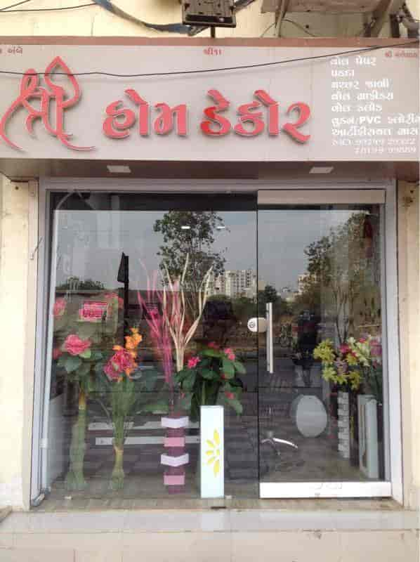 Shree Home Decor Photos Nana Mava Main Road Rajkot Pictures Rhjustdial: Nana Home Decor At Home Improvement Advice