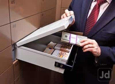 Ssfcu cash advance image 1