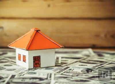 Cash loans richmond bc picture 6