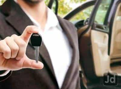 Sixt Rent A Car Near Airport Terminal 1 Dubai Best Car Rentals
