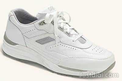 0620dc4b9d6d Sas Shoes 2190 Walden Ave Ste 200