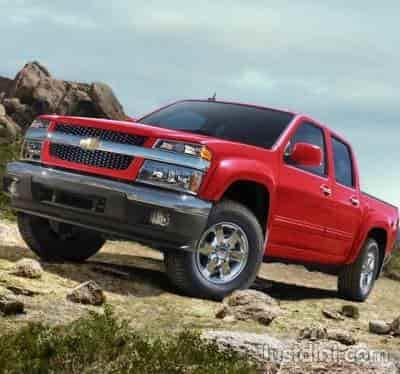 Maita Chevrolet U0026 GEO 9650 Auto Center Dr, Elk Grove, CA   95757 1of8