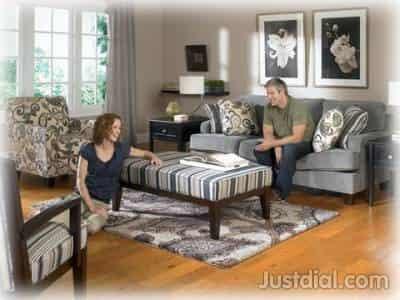 Sams Furniture 2 Near N Garnett St Rose Ave Nc Henderson Best