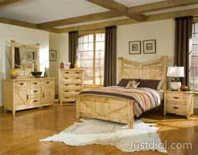 Knoxville Furniture Distributors 3408 Huron St, Knoxville, TN   37917 1of4