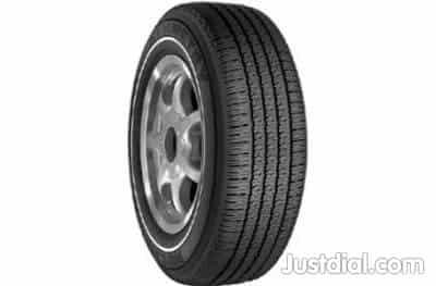 S S Tire Auto Service Center Near Doubletree Guest Suites Ky