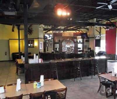 Chuchos Mexican Restaurant 605 Pilot House Newport News Va 23606 1of10