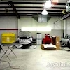 Top Auto Body Repairs Ice Drwestgate Rd In Raleigh