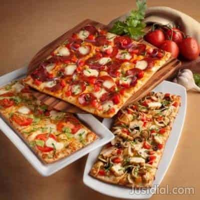 Round Table Loomis.Round Table Pizza Near Oak St S Walnut St Ca Loomis Best Halls